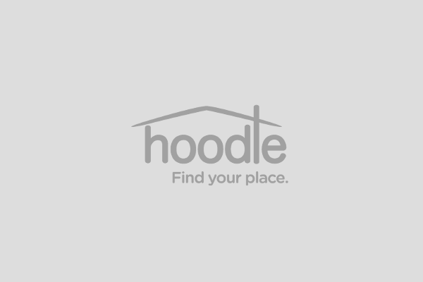 Hoodle card placeholder new 807dd2d9ec3545a7a36f21c8ab7eda30fe13d750341e6bfa8b9d900ea274f3f1