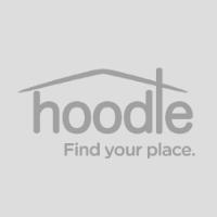 Hoodle logo placeholder 73685f2f5b6ef17f28a8bd0ab646cf1a306425db3cec4313218002a4ab73376a