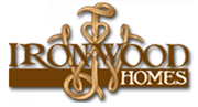 Ironwood homes 34f4b2664df8021a6a9b6540df0faf06b971a03c6b3710a75a458e24c0b80dad