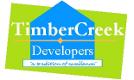 Timbercreek developers 19776dd6f09001b2b3950c1fcd21751801704f65989b82bf96a952cceb7b1534